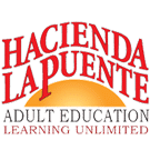 Hacienda La Puente Adult School
